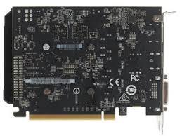 Отзывы покупателей о <b>Видеокарта MSI</b> AMD <b>Radeon RX</b> 560 ...