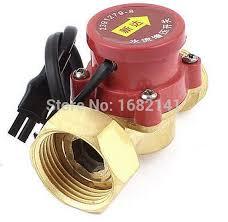 <b>10pcs</b>/<b>lot</b>,NEW Red <b>32mm</b> Female to 21mm Male Circulation Pump ...