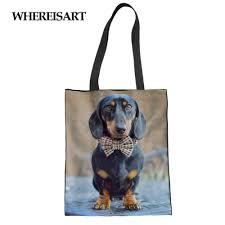 <b>WHEREISART</b> Canvas Shopping Bag Galaxy Space Supermarket ...