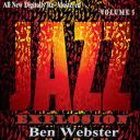 Jazz Explosion, Vol. 5