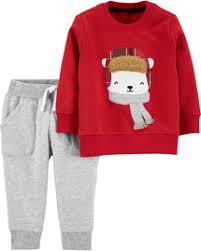 <b>Carter's Комплект</b> из двух предметов (брюки, рубашка-<b>боди</b> ...