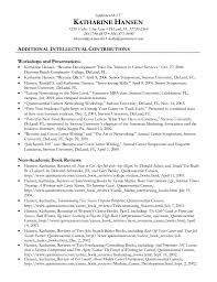 examples of resumes first time job resume agenda template 93 mesmerizing resume examples for jobs of resumes