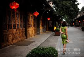 Image result for 安仁古镇