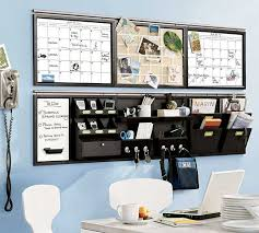 1000 ideas about wall storage systems on pinterest tv units storage systems and tv walls charming office craft home wall storage
