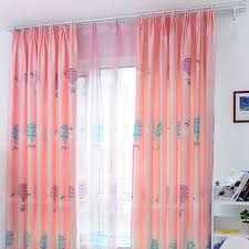 Purple Living Room Curtains Living Room Drapes And Valances Beautiful Curtains For Purple
