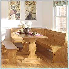 table for kitchen: corner table for kitchen nook corner table for kitchen nook corner table for kitchen nook