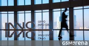 Oppo teases a smartwatch and new <b>TWS</b> headphones at Inno Day ...