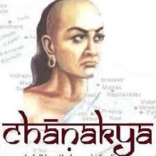 Image result for chanakya