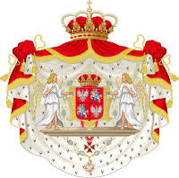 Image result for polish royalty