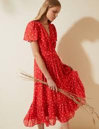 <b>New</b> In Women's Clothing | <b>New Fashion</b> for Women | M&S