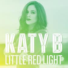 <b>Katy B</b> - <b>Little</b> Red Light by Katy B on SoundCloud - Hear the world's ...