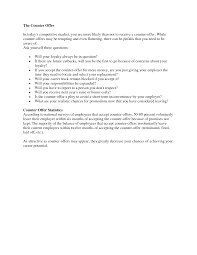 cover letter template for salary negotiation templates counter cover letter cover letter template for salary negotiation templates counter offer samplesalary negotiation letter templates