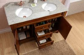 bathroom vanity unit units sink cabinets: bathroom vanities modern vanity units sink cabinets