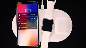 iPhone X 64GB, Apple Watch S3 42mm giảm giá mạnh - site:thegioididong.com iPhone X,iPhone X 64GB, Apple Watch S3 42mm giảm giá mạnh,iPhone-X-64GB-Apple-Watch-S3-42mm-giam-gia-manh-29c0c9131255996915108abc18f45da695c193ae,iPhone X 64GB, Apple Watch S3 42mm giảm giá mạnh
