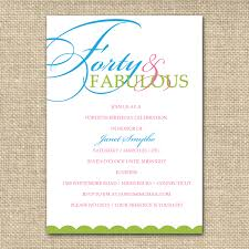 top compilation of birthday party invitation wording to inspire birthday party invitation wording to make extraordinary birthday invitation design online 209201613