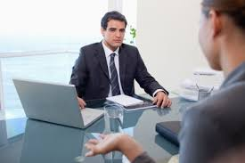 Explaining Being Fired in an Interview