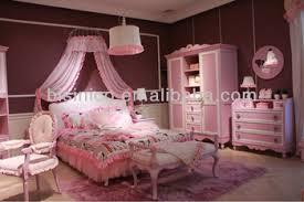 Princess Room Furniture Romantice Teens Bedroom Furniturebarbie Princess SetB50610 Room Furniture T