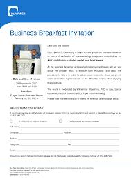 business event invitation templates best template design business event invitation template best business template cx37xrn1