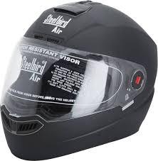 <b>Helmets</b> at upto 40% OFF - Buy <b>Helmets</b> Online for Men & Women at ...