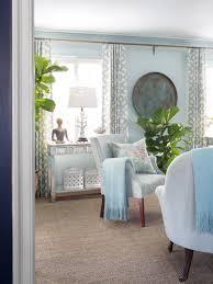 Small Living Room Color Small Living Room Ideas Hgtv