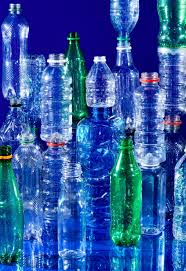 How the <b>plastic bottle</b> went from miracle container to hated garbage
