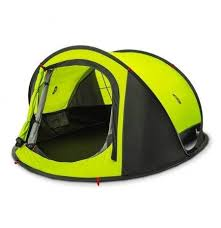 Xiaomi 3-4 People <b>Automatic</b> Camping <b>Tent</b> Outdoor Waterproof ...