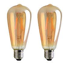Cheap LED <b>Filament</b> Bulbs Online   LED <b>Filament</b> Bulbs <b>for</b> 2019