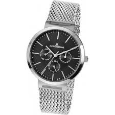 Купить <b>часы Jacques Lemans</b> в Минске и с доставкой по Беларуси