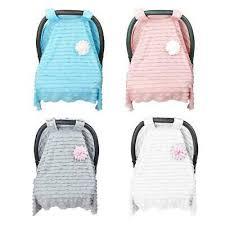 <b>Breathable Mother Breastfeeding Cover</b> Sun Shade Baby Nursing ...