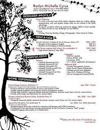 artist resumes art resume template format pdf sample example  artist resumes art resume template format pdf sample example artist resume
