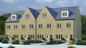 cerney on the water redrow homes build home cotswold