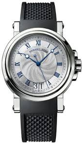 New European and <b>American personality waterproof watch</b> Fashion ...