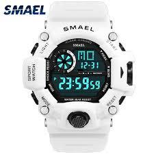 top 9 most popular <b>smael</b> sport watch <b>men</b> list and get free shipping ...
