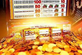 Увлекательные азартные игры онлайн на Nova-slots
