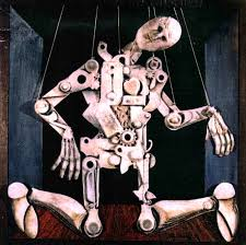 El ser humano es un esclavo. Images?q=tbn:ANd9GcSS8LGgwXyJZegYMOYjIZI_8O9zDPw6fjYaaANSeq0XlHEB3i2U
