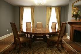 Big Dining Room Amazing Big Dining Room Tables L23 Bjxiulancom