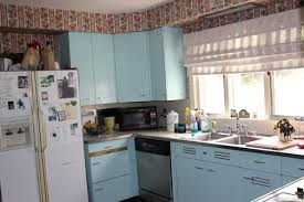 st charles kitchen cabinets: cool vintage youngstown kitchens for sale cool white small st charles kitchen