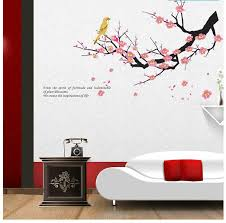 tree wall decor art youtube: how to decorate bedroom walls with paper paper wall on pinterest