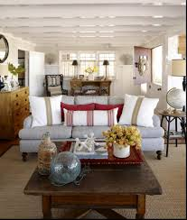 room french style furniture bensof modern: marvelous decorating ideas for beach marvelous decorating ideas for beach and coastal house coastal furniture ideas furniture accent sofa affordable furniture los angeles store chair bedroom chairs canada online company for living room d