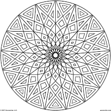 Small Picture Coloring Pages Designs Coloring Pages Online