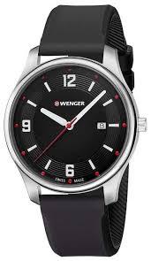 <b>Часы Wenger 01.1441.109</b> - купить по низкой цене в Бишкеке ...