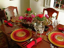 Flower Arrangements For Dining Room Table Futuristic Dining Room Table Centerpieces Decorations Bedroom