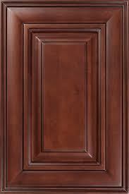 cabinets kitchen burgundymaple