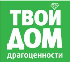 Акционерное общество «КРОКУС ИНТЕРНЭШНЛ» (АО ...