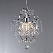 elegant crystal chandelier home decor ceiling chandeliers lighting office light vintage antique chandelier home office lighting