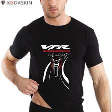 <b>KODASKIN</b> Motorcycle T shirt Tees Tops tshirt <b>Men</b> T shirt for Honda ...