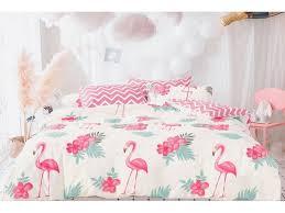 "Комплект <b>постельного белья</b> ""<b>Королева</b> МАРГО"" Розовый ..."