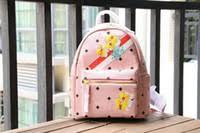 Korea White <b>Backpack</b> Online