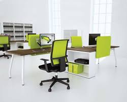 modern office large office with amusing desk plus practice storage closed modern office chairs on sleek amusing contemporary office decor design home