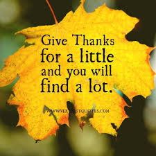 Thanksgiving Quotes on Pinterest | Gratitude Quotes, Happy Sunday ... via Relatably.com